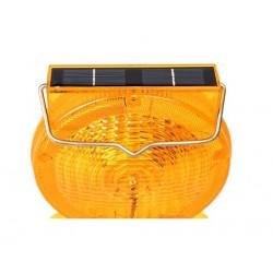 lampe solaire de chantier