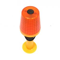 lampe led cone